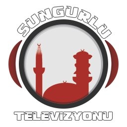 http://www.sungurlu.tv