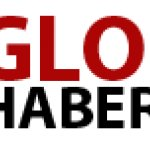 http://www.global-haber.com