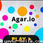 Agario Private Server! Agar.io