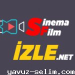 Full HD film izleme