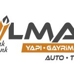 Yilmax Group