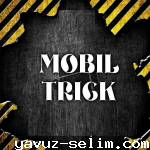 http://www.mobiltrick.com