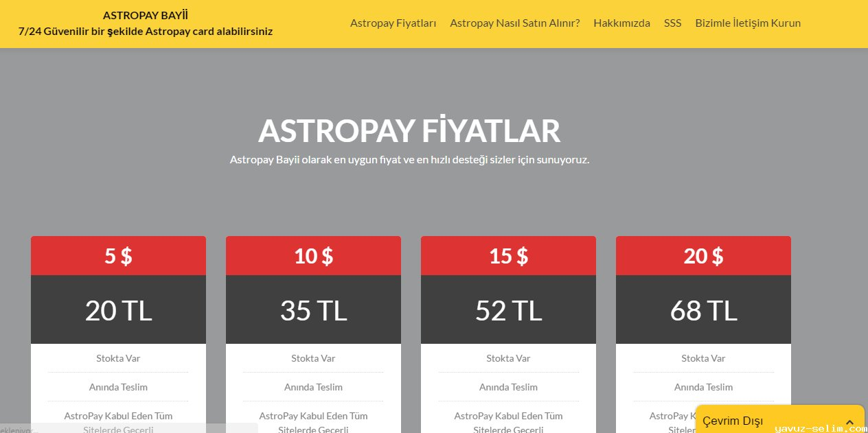 http://astropaybayii.net