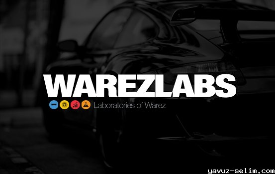 http://warezlabs.com